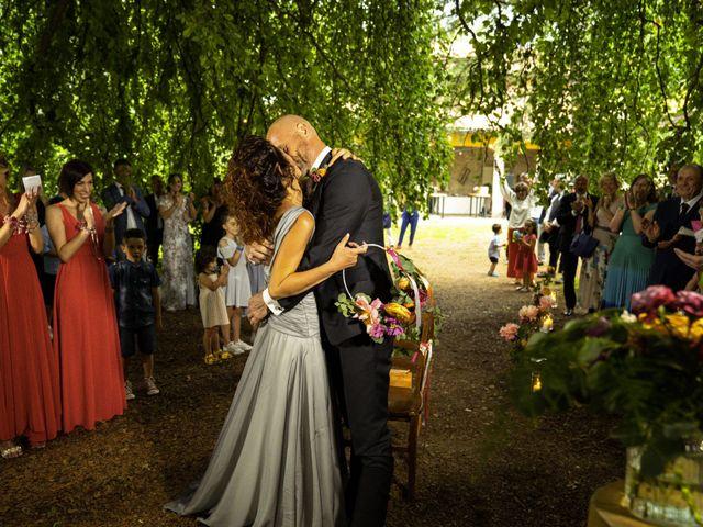Il matrimonio di Ton e Paola a Monza, Monza e Brianza 31