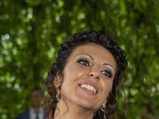 Il matrimonio di Ton e Paola a Monza, Monza e Brianza 33