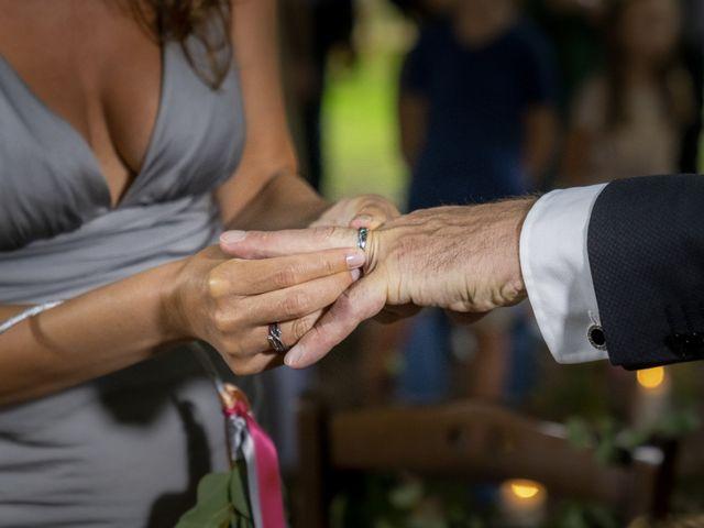 Il matrimonio di Ton e Paola a Monza, Monza e Brianza 36