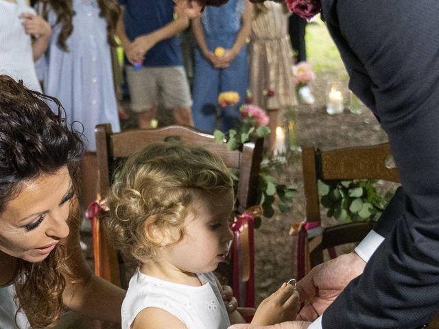 Il matrimonio di Ton e Paola a Monza, Monza e Brianza 37