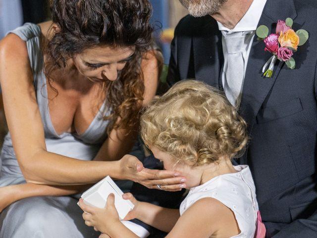 Il matrimonio di Ton e Paola a Monza, Monza e Brianza 40