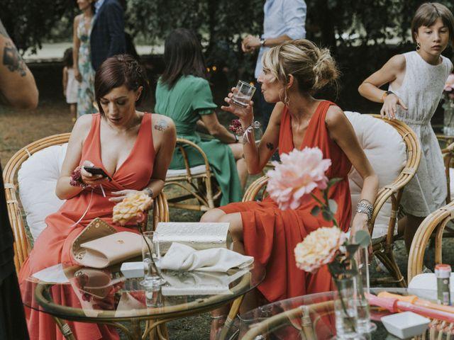 Il matrimonio di Ton e Paola a Monza, Monza e Brianza 49