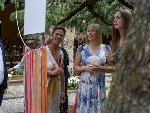 Il matrimonio di Ton e Paola a Monza, Monza e Brianza 51