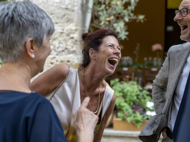 Il matrimonio di Ton e Paola a Monza, Monza e Brianza 52