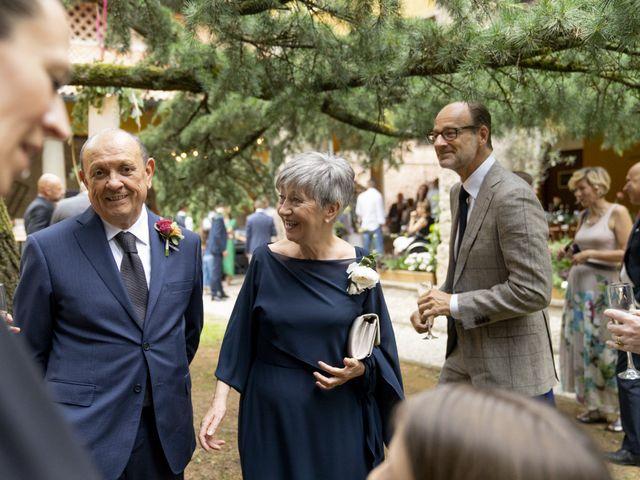 Il matrimonio di Ton e Paola a Monza, Monza e Brianza 53