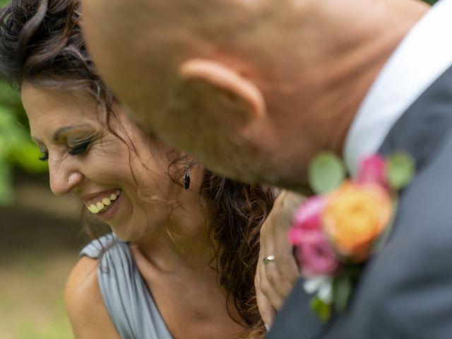 Il matrimonio di Ton e Paola a Monza, Monza e Brianza 54