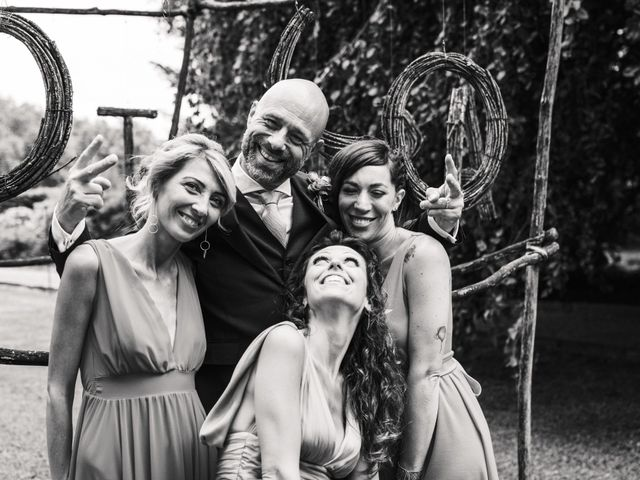 Il matrimonio di Ton e Paola a Monza, Monza e Brianza 59