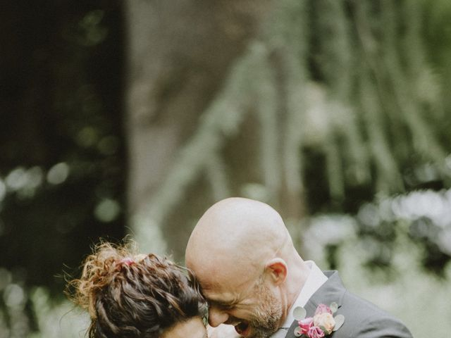 Il matrimonio di Ton e Paola a Monza, Monza e Brianza 63