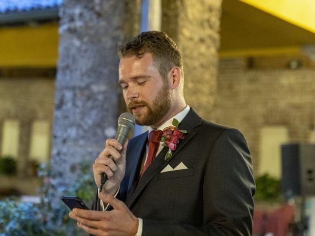 Il matrimonio di Ton e Paola a Monza, Monza e Brianza 75