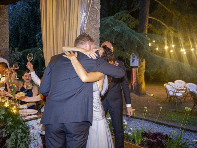 Il matrimonio di Ton e Paola a Monza, Monza e Brianza 78