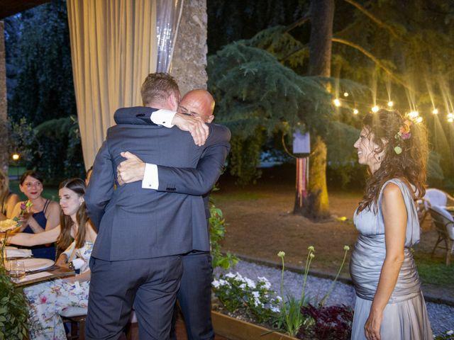Il matrimonio di Ton e Paola a Monza, Monza e Brianza 79
