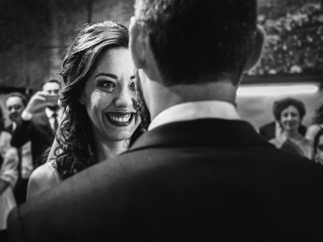 Il matrimonio di Federico e Ilaria a Nicosia, Enna 8