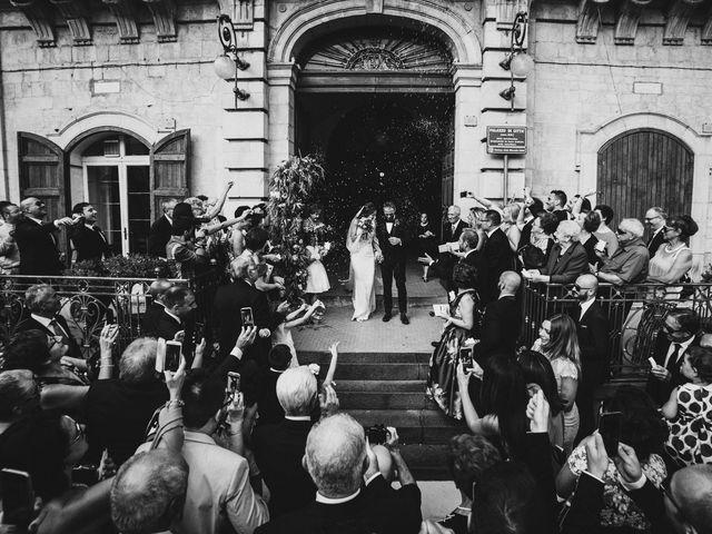 Il matrimonio di Federico e Ilaria a Nicosia, Enna 12
