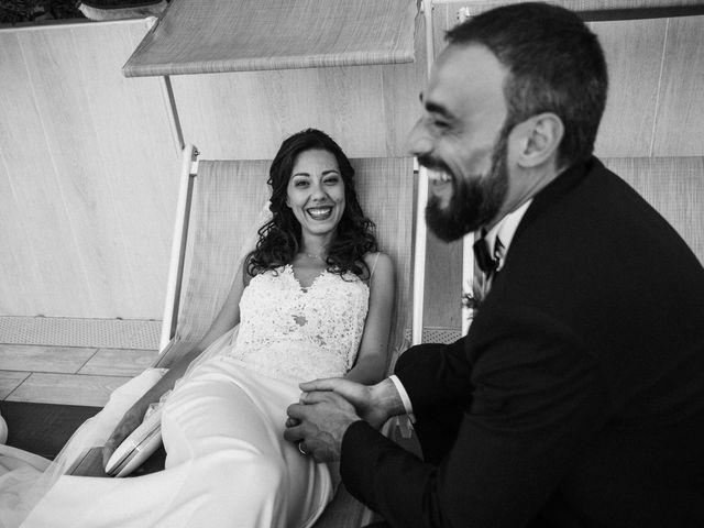Il matrimonio di Federico e Ilaria a Nicosia, Enna 14