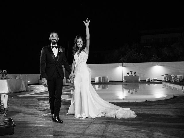 Il matrimonio di Federico e Ilaria a Nicosia, Enna 16