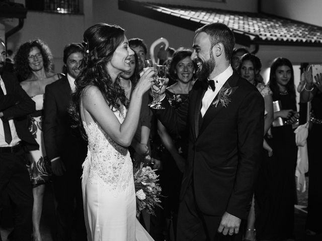 Il matrimonio di Federico e Ilaria a Nicosia, Enna 17