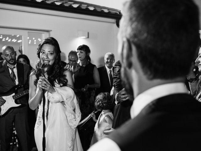 Il matrimonio di Federico e Ilaria a Nicosia, Enna 19