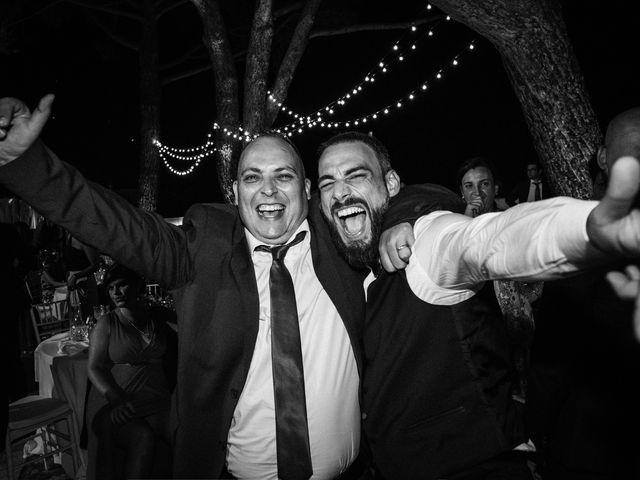 Il matrimonio di Federico e Ilaria a Nicosia, Enna 20