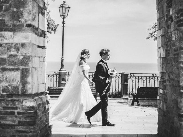 Il matrimonio di Margherita e Luca a Osimo, Ancona 51
