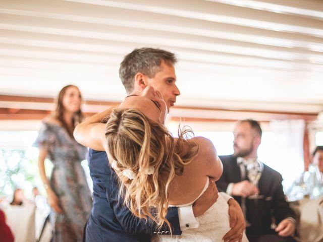 Il matrimonio di Margherita e Luca a Osimo, Ancona 69