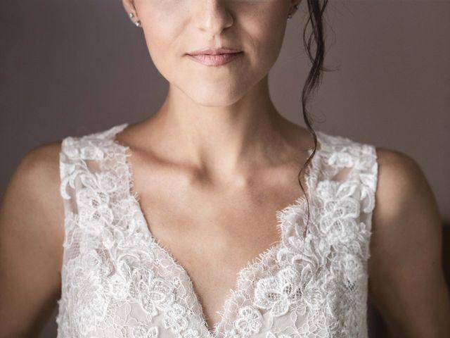 Il matrimonio di Melissa e Mario a Sezze, Latina 10