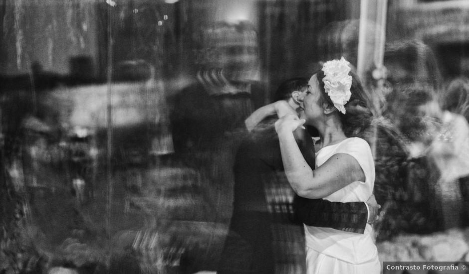 Il matrimonio di Daniela e Francesco a Rutigliano, Bari
