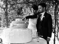le nozze di Federica e Paolo 739