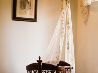 Le nozze di Weronika e Marco 3