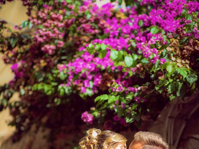 Il matrimonio di Danilo e Giulia a San Benedetto del Tronto, Ascoli Piceno 22