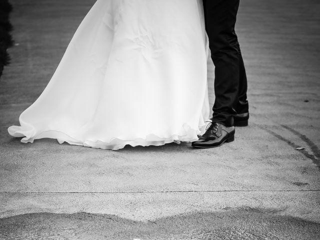 Il matrimonio di Danilo e Giulia a San Benedetto del Tronto, Ascoli Piceno 27