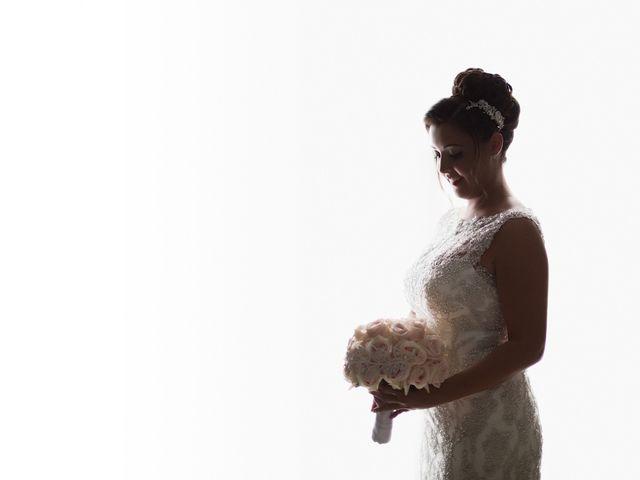 Il matrimonio di Giuseppe e Alessia a Cirò Marina, Crotone 26