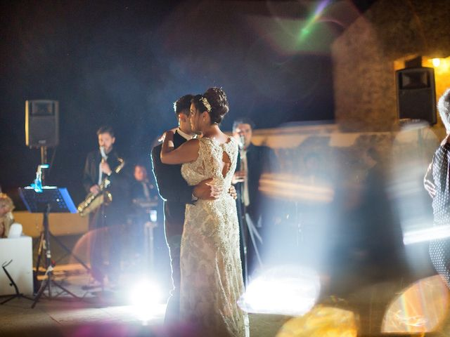Il matrimonio di Giuseppe e Alessia a Cirò Marina, Crotone 101