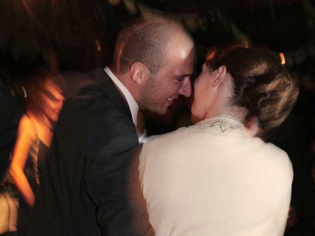 Il matrimonio di Zoe e Francesco a Furore, Salerno 36