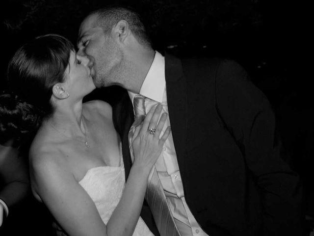 Il matrimonio di Zoe e Francesco a Furore, Salerno 41