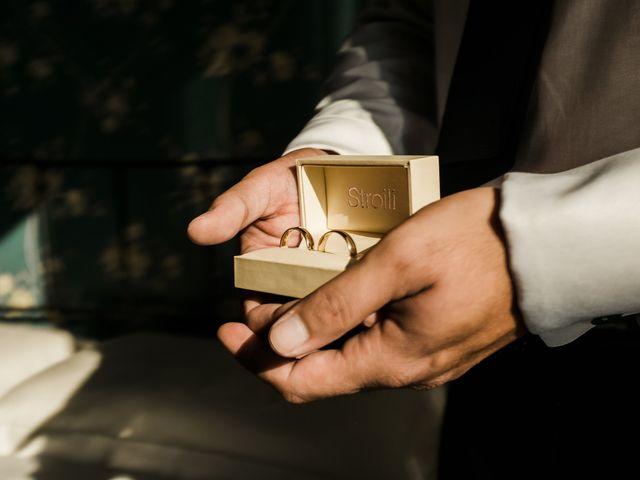 Il matrimonio di Marco e Weronika a Macerata, Macerata 6
