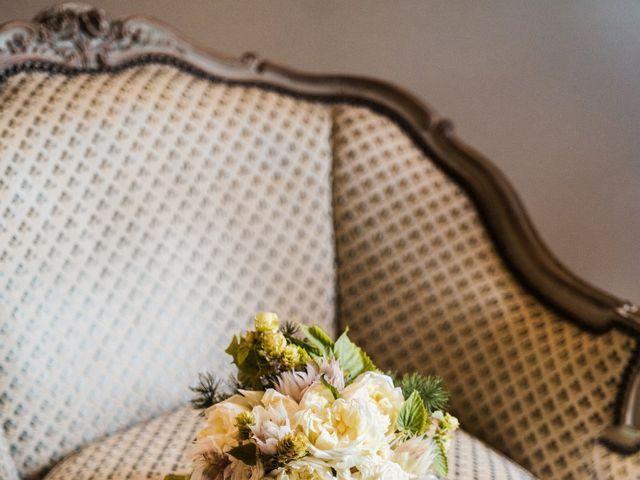 Il matrimonio di Marco e Weronika a Macerata, Macerata 18