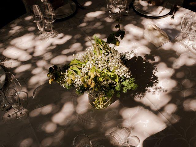 Il matrimonio di Marco e Weronika a Macerata, Macerata 31