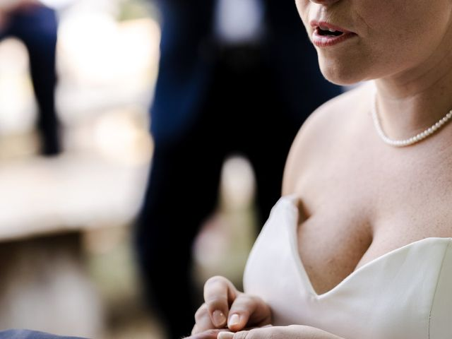 Il matrimonio di Marco e Weronika a Macerata, Macerata 38