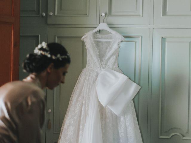 Il matrimonio di Giacomo e Federica a Palermo, Palermo 12