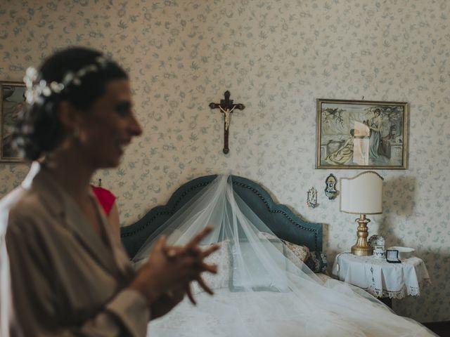 Il matrimonio di Giacomo e Federica a Palermo, Palermo 14