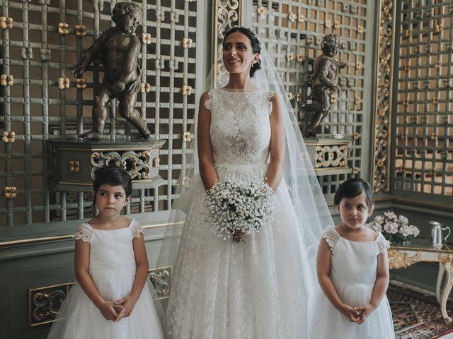 Il matrimonio di Giacomo e Federica a Palermo, Palermo 29