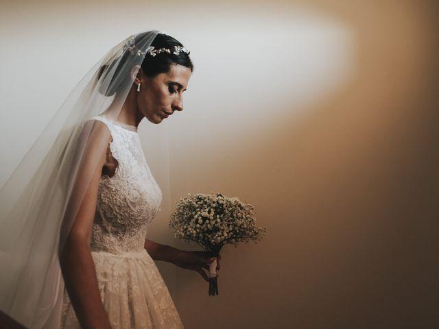 Il matrimonio di Giacomo e Federica a Palermo, Palermo 30