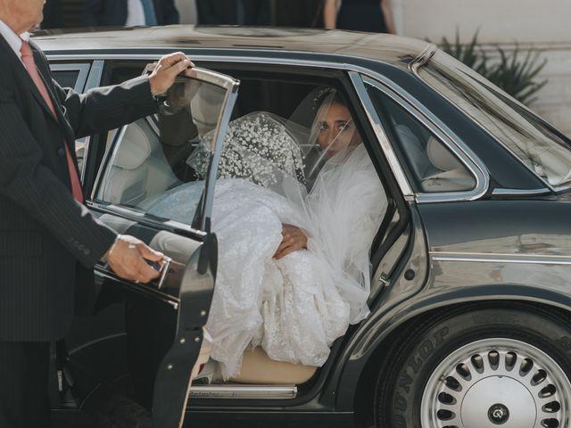 Il matrimonio di Giacomo e Federica a Palermo, Palermo 41