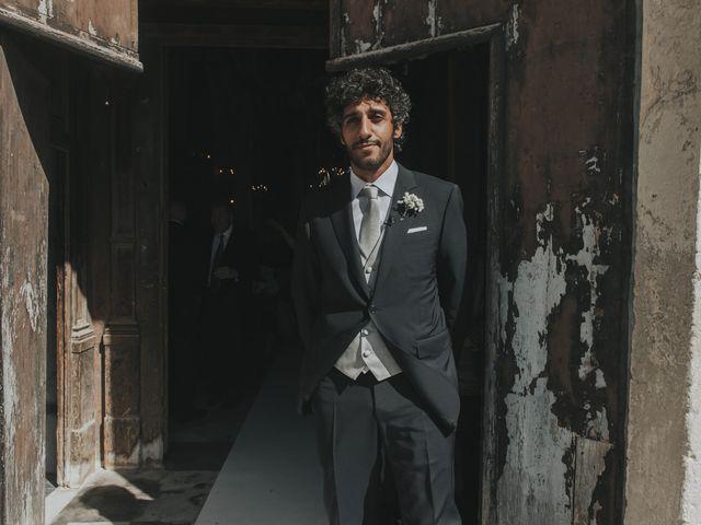 Il matrimonio di Giacomo e Federica a Palermo, Palermo 45