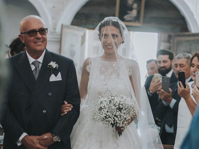 Il matrimonio di Giacomo e Federica a Palermo, Palermo 48