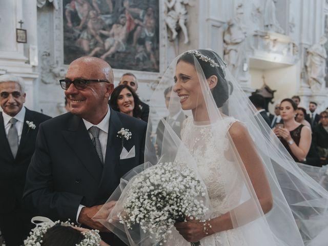 Il matrimonio di Giacomo e Federica a Palermo, Palermo 49