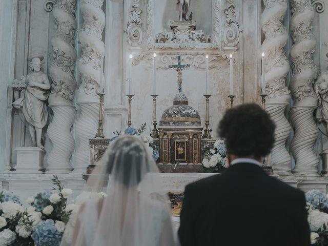Il matrimonio di Giacomo e Federica a Palermo, Palermo 53