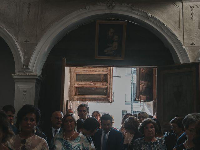 Il matrimonio di Giacomo e Federica a Palermo, Palermo 54