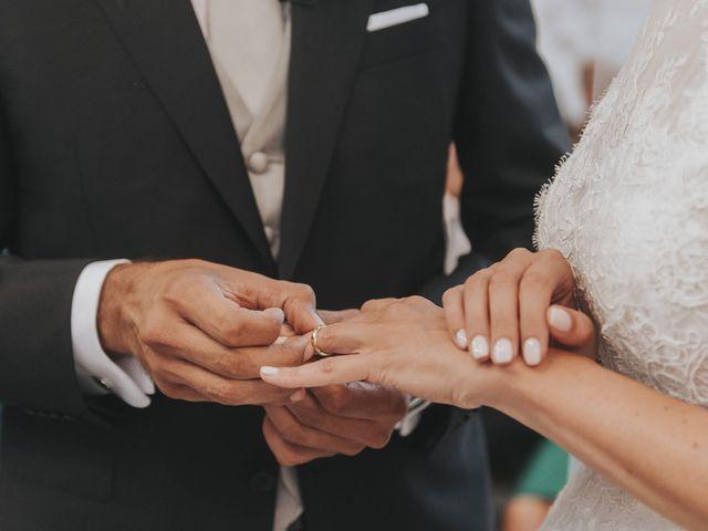 Il matrimonio di Giacomo e Federica a Palermo, Palermo 59