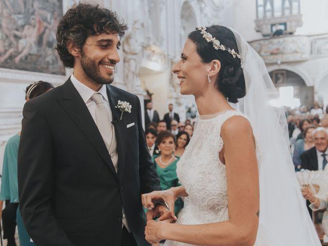 Il matrimonio di Giacomo e Federica a Palermo, Palermo 60